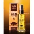 Argan Crystal Oil кристали за коса