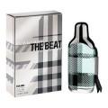 The Beat  EDT тоалетна вода за мъже