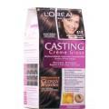 Casting Crème Gloss боя за коса без амоняк /515 леден шоколад/