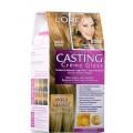Casting Crème Gloss боя за коса без амоняк /8304 медено слънце/