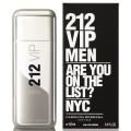 212 VIP Men EDT тоалетна вода за мъже, без опаковка