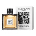 L'Homme Ideal EDT тоалетна вода за мъже