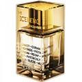 Fragrance EDP дамски парфюм, без опаковка
