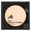 Soft Compact Powder компактна пудра /0 transparent/