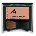 Powder Rouge руж /39D apricot/