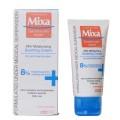 Soothing Cream успокояващ хидратиращ крем
