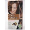 Mea Natura боя за коса /7.83 карамел/