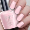 Infinite Shine - гел-лак без изпичане /ISL01-Pretty Pink Perseveres/