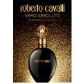 Nero Assoluto EDP дамски парфюм