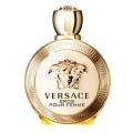 Eros Pour Femme EDP дамски парфюм, без опаковка
