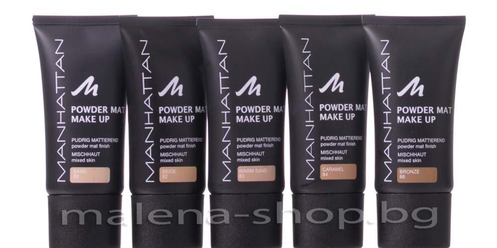 http://malena-shop.bg/media/catalog/product/cache/1/thumbnail/9df78eab33525d08d6e5fb8d27136e95/m/a/manhattan-powder-mat-fdt-all-w.jpg