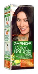 Color naturals крем-боя за коса /3 тъмно кестеняво/