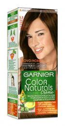 Color naturals крем-боя за коса /5.3 златисто светло кестеняво/