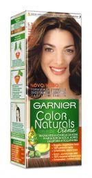 Color naturals крем-боя за коса /6.34 златисто медно тъмно русо/