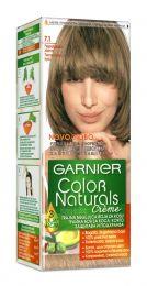 Color naturals крем-боя за коса /7.1 пепеляво русо/