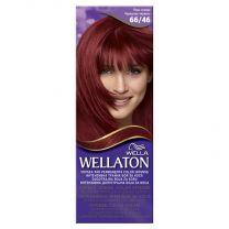 Крем-боя за коса /66.46 червена череша/