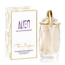 Alien Eau Extraordinaire EDT тоалетна вода за жени