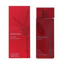 In Red EDP дамски парфюм, без опаковка