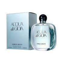 Acqua Di Gioia EDP дамски парфюм, без опаковка