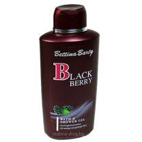 Blackberry душ-гел