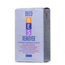 Deco Bes Remover - Ремувър за боя за коса