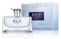 BLV II EDP дамски парфюм