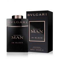 Man in Black EDP мъжки парфюм