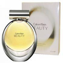 Beauty EDP дамски парфюм