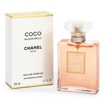 Coco Mademoiselle EDP дамски парфюм