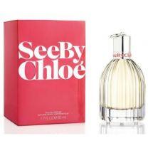 See By Chloe EDP дамски парфюм