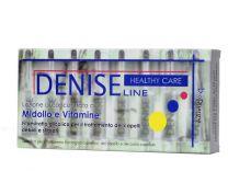 Denise - Midollo E Vitamine – ампули за слаба и изтощена коса