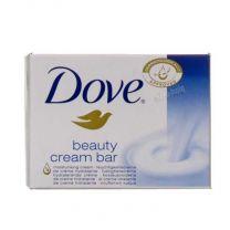 Original крем-сапун
