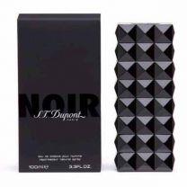 Noir EDT тоалетна вода за мъже, без опаковка