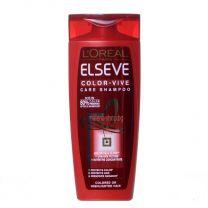 Elseve Color Vive - шампоан за боядисана коса