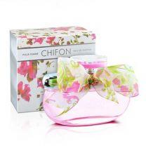 Chifon EDP дамски парфюм
