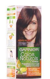Color naturals крем-боя за коса /5.15 наситен шоколад/