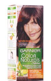 Color naturals крем-боя за коса /5.52 перлен светло кестеняв махагон/