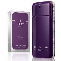 Play Intense EDP дамски парфюм