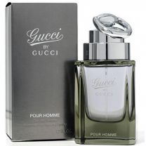 By Gucci EDT тоалетна вода за мъже