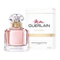 Guerlain Mon Guerlain EDP дамски парфюм