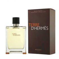 Terre d'Hermès EDT тоалетна вода за мъже, без опаковка