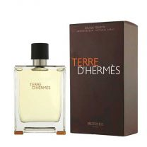 Terre d'Hermès EDT тоалетна вода за мъже