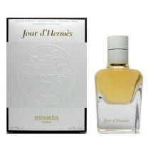 Jour d'Hermes EDP дамски парфюм, без опаковка