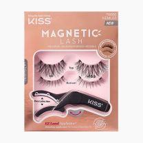 Магнитни изкуствени мигли Kiss 03.