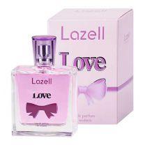 Love EDP парфюмна вода за жени