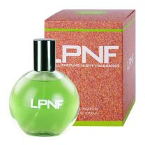 LPNF EDP парфюмна вода за жени