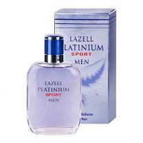Platinium Sport EDT тоалетна вода за мъже
