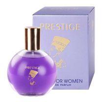 Prestige EDP парфюмна вода за жени