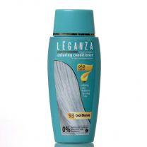 Leganza - оцветяващ балсам /93 - хладно рус/