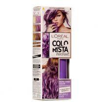 Colorista временна боя за коса /5 purple/
